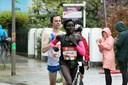 Hamburg-Marathon2087.jpg