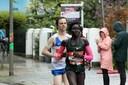 Hamburg-Marathon2088.jpg