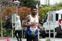 Hamburg-Marathon2113.jpg
