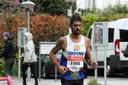 Hamburg-Marathon2114.jpg