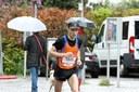 Hamburg-Marathon2117.jpg