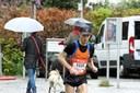Hamburg-Marathon2118.jpg