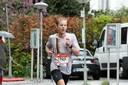 Hamburg-Marathon2120.jpg