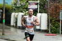 Hamburg-Marathon2127.jpg