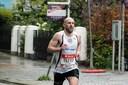 Hamburg-Marathon2129.jpg
