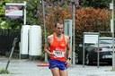 Hamburg-Marathon2130.jpg