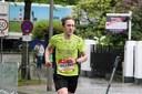Hamburg-Marathon2133.jpg