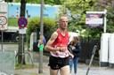 Hamburg-Marathon2137.jpg