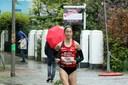 Hamburg-Marathon2140.jpg