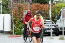 Hamburg-Marathon2143.jpg