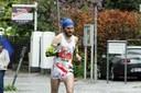 Hamburg-Marathon2144.jpg