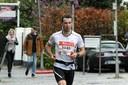Hamburg-Marathon2152.jpg