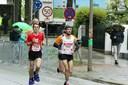Hamburg-Marathon2162.jpg