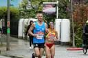 Hamburg-Marathon2180.jpg