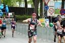 Hamburg-Marathon2615.jpg