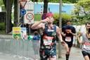 Hamburg-Marathon2621.jpg