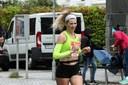 Hamburg-Marathon2627.jpg