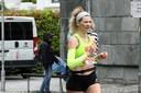 Hamburg-Marathon2631.jpg
