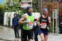 Hamburg-Marathon2632.jpg