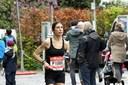 Hamburg-Marathon2635.jpg