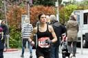 Hamburg-Marathon2637.jpg