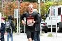Hamburg-Marathon2642.jpg