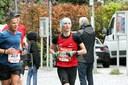 Hamburg-Marathon2643.jpg