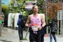 Hamburg-Marathon2654.jpg