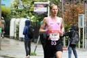 Hamburg-Marathon2655.jpg