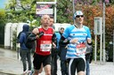 Hamburg-Marathon2662.jpg