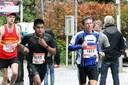 Hamburg-Marathon2666.jpg
