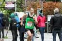 Hamburg-Marathon2667.jpg