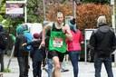 Hamburg-Marathon2668.jpg