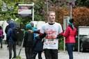 Hamburg-Marathon2677.jpg