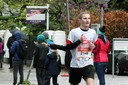 Hamburg-Marathon2678.jpg