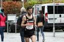 Hamburg-Marathon2683.jpg