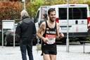 Hamburg-Marathon2685.jpg
