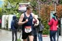 Hamburg-Marathon2688.jpg