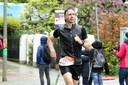 Hamburg-Marathon2692.jpg