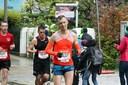 Hamburg-Marathon2695.jpg
