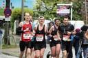 Hamburg-Marathon2704.jpg