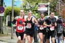 Hamburg-Marathon2706.jpg