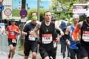 Hamburg-Marathon2715.jpg