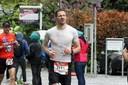 Hamburg-Marathon2718.jpg
