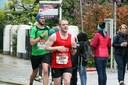 Hamburg-Marathon2722.jpg