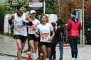 Hamburg-Marathon2726.jpg