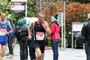 Hamburg-Marathon2731.jpg