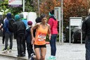 Hamburg-Marathon2734.jpg