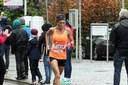 Hamburg-Marathon2735.jpg