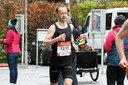 Hamburg-Marathon2742.jpg